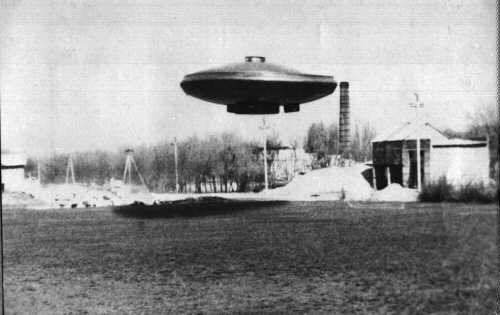 Скачать Торрент Нло Третьего Рейха - фото 10